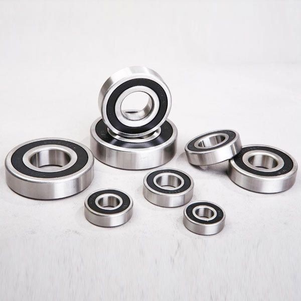 Best Quality Cam Follower for CNC Machine From Shac Factory