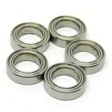38,1 mm x 65,088 mm x 18,288 mm  Timken LM29749/LM29710 tapered roller bearings