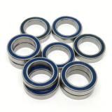60 mm x 95 mm x 18 mm  SNFA VEX 60 /NS 7CE1 angular contact ball bearings