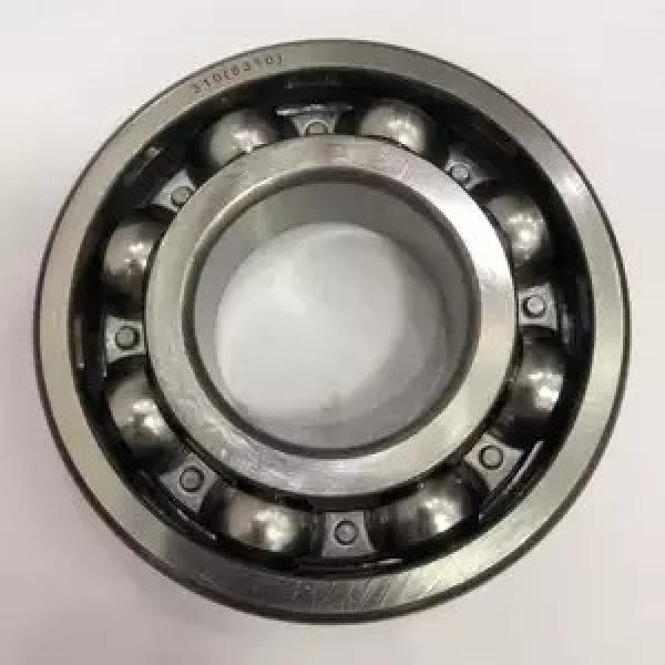 160 mm x 240 mm x 109 mm  NSK RS-5032NR cylindrical roller bearings #1 image