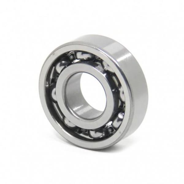 150 mm x 270 mm x 73 mm  NACHI NUP 2230 E cylindrical roller bearings #1 image